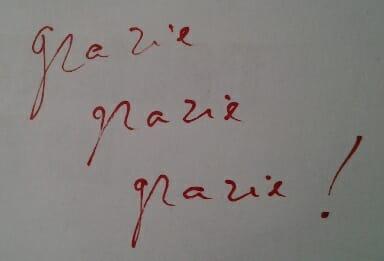 mauro-tosetto-credits