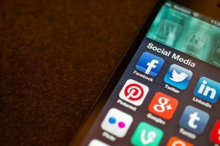 Social media, perché devi starne fuori