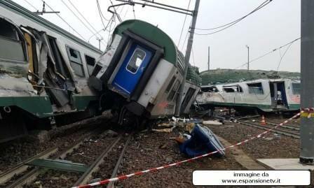 disastro_ferroviario_milano_deragliamento